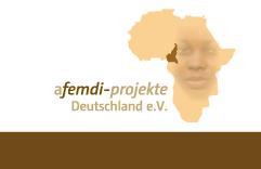 afemdi_logo