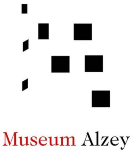 museum-alzey